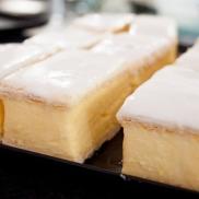 vanilla slice